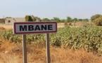 Vente de 8.000 ha dans la commune de Mbane : le tribunal de grande instance de Saint-Louis tranche