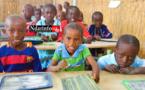 CFEE 2019 : l'académie de Saint-Louis enregistre un taux de 58,99%