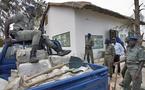 Affaire de meurtre : le dossier du douanier Serigne Mbaye Fall transféré à la Cour d'assises militaire