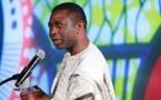 Youssou Ndour sur la candidature de Wade : ''La constitution ne lui permet pas de se présenter''
