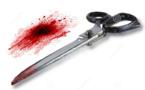 Altercation nocturne à BANGO : un jeune homme tué à l'arme blanche