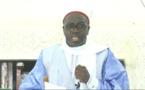 Mosquée IHSANE : L'Imam Mouhammedou Abdoulaye CISSÉ insiste sur le sens de l'Aid (vidéo)