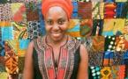 Rama Diaw : la styliste qui perpétue l'élégance saint-louisienne