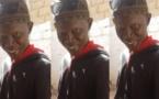 Thiès : Mafatim Mbaye alias Thiam succombe laissant son sang entre les mains d'un Policier