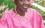 """[VIDEO] Aminata Sow Fall : """"Le Sénégal est debout 50 ans après"""""""