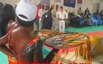 [Reportages Photos] Ouverture du 14 ème tournoi international de Judo de Saint-Louis