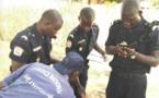 Lutte contre les gravats, épaves… : Le service d'hygiène annonce de lourdes sanctions