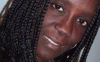 ''Face à face'': le nouveau film de Mame Woury Thioubou