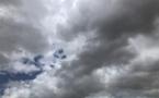 Hivernage : Une importante quantité de pluie attendue sur tout le territoire (météo)