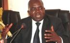 Grosse révélation d'Oumar SARR sur la libération de Karim WADE