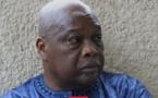 Enterrement : Pourquoi Dansokho a choisi Saint-Louis ?