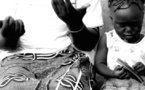 Saint-Louis : Une jeune fille meurt après avoir utilisé un produit contre les poux