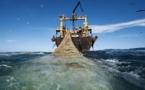 Quand Français, Chinois, Japonais, Russes… pillent les mers sénégalaises