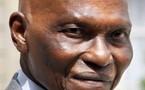 CONTRIBUTION: Election Présidentielle en 2012: On a le choix pour une vraie rupture !