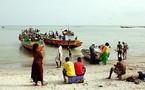 Nouakchott reconduit les 300 licences des pêcheurs