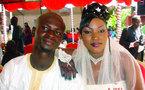 Mœurs: La problématique du mariage chez les jeunes filles