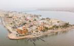 TICAD 2019 : le Japon finance un nouvel hôpital pour Saint-Louis