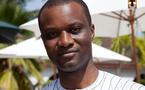 Abdourahmane SARR à SAINT-LOUIS : Plaidoyer pour une décentralisation en 5 cités-régions