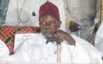 Maggal des 2 raaka de NDAR : la mémoire d'El Hadj Amadou Ndiaye NDIACK honorée (vidéo)