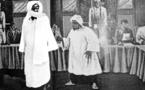 «Procès » du 05 septembre 1895 : De la rumeur à la consécration