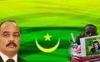 Le piège du recensement : Aziz est-il mauritanien ?