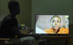 Contribution - La socialisation des enfants et des adolescents par la télévision au Sénégal. Par Dr. Demba SECK
