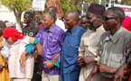 Sénégal: l'opposition rejette l'interdiction des manifestations