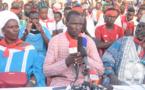 Brèche non draguée : les pêcheurs dénoncent « la politisation » de leurs souffrances (vidéo)