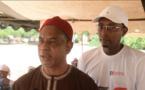 GANDIOL : Arona SOW octroie des financements au GPF (vidéo)