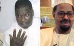Iran Ndao met en garde Ahmed Khalifa Niasse : « so bayiwul El Hadj Malick »