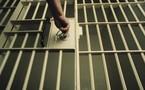 Saint-Louis : les responsables du M23 toujours en détention