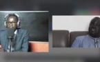"""Pape Alé Niang ne lâche plus Birima Ndiaye : """"Je m'excuse auprès des """"mbaame xuux"""" ... (Chronique)"""