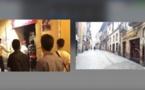 [Vidéo] Espagne : Un Sénégalais poignardé par des Marocains