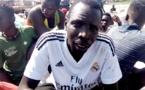 Arrêtés en Bissau, des pêcheurs Saint-Louisiens appellent au secours (vidéo)