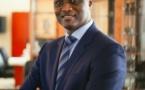 Libérer les Finances du Sénégal et de la BCEAO. Par Abdourahmane SARR