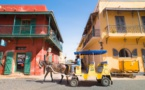 Saint-Louis : Plaidoyer pour une application de la réglementation régissant le métier de guide touristique