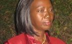 Saint-Louis - FESNAC : Dakar a remporté le prix Douta Seck de la meilleure participation
