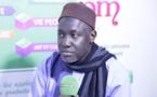 Un islamologue souligne la nécessité de lever les équivoques autour de termes appliqués à l'islam