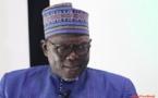 """Persistance des inondations au Sénégal, l'oeuvre d'une """"mafia de la misère"""", selon Moustapha DIAKHATÉ"""