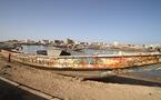 Sénégal - Mauritanie : la vie entre pêcheurs n'est pas un long fleuve tranquille