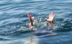 Saint-Louis : Un enfant meurt noyé dans le fleuve Sénégal