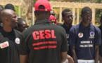 UGB : La CESL « profondément déçue » après sa rencontre avec le ministre de l'Enseignement supérieur (audio)