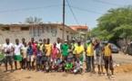 Cleaning DAY : l'ASC Senefo s'implique (photos)