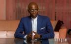 """Boubacar Camara sur les retrouvailles Wade-Macky : """"Nous demandons la rupture de cette gestion qui date de 1960..."""""""