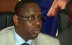Saint-Louis : la coalition Macky 2012 fait dans la proximité
