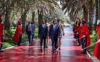 Conseil des ministres : le communiqué de ce 09 octobre 2019