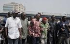 Kédougou : L'opposition réserve une « surprise » à Wade