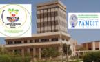 Appel à candidatures pour le Master de Traduction et Interprétation de conférence (MaTIC)