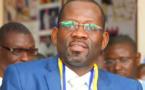 Mayoro Faye : « Non seulement Karim Wade sera réhabilité, mais il doit aussi être indemnisé »