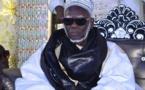 TOUBA : Serigne Mountakha exhorte la jeunesse à retourner vers l'éducation religieuse